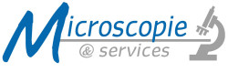Microscopie & Services    FRANCE